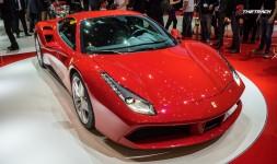 Ferrari-488-GTB-Geneva-Motor-Show-2015-13