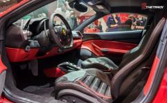 Ferrari-488-GTB-Geneva-Motor-Show-2015-14
