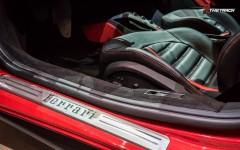 Ferrari-488-GTB-Geneva-Motor-Show-2015-15
