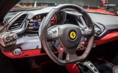 Ferrari-488-GTB-Geneva-Motor-Show-2015-17