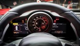 Ferrari-488-GTB-Geneva-Motor-Show-2015-18