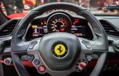 Ferrari-488-GTB-Geneva-Motor-Show-2015-19