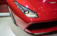 Ferrari-488-GTB-Geneva-Motor-Show-2015-2