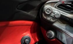 Ferrari-488-GTB-Geneva-Motor-Show-2015-20