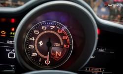 Ferrari-488-GTB-Geneva-Motor-Show-2015-21