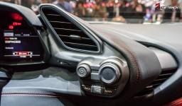 Ferrari-488-GTB-Geneva-Motor-Show-2015-22
