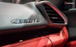 Ferrari-488-GTB-Geneva-Motor-Show-2015-23