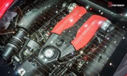 Ferrari-488-GTB-Geneva-Motor-Show-2015-24