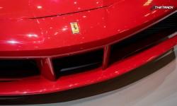 Ferrari-488-GTB-Geneva-Motor-Show-2015-3
