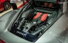 Ferrari-488-GTB-Geneva-Motor-Show-2015-30