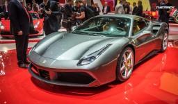 Ferrari-488-GTB-Geneva-Motor-Show-2015-32
