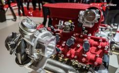 Ferrari-488-GTB-Geneva-Motor-Show-2015-34