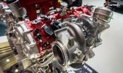 Ferrari-488-GTB-Geneva-Motor-Show-2015-35