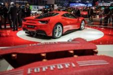 Ferrari-488-GTB-Geneva-Motor-Show-2015-36