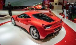 Ferrari-488-GTB-Geneva-Motor-Show-2015-37
