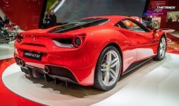 Ferrari-488-GTB-Geneva-Motor-Show-2015-38