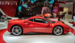 Ferrari-488-GTB-Geneva-Motor-Show-2015-39