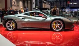 Ferrari-488-GTB-Geneva-Motor-Show-2015-4