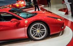 Ferrari-488-GTB-Geneva-Motor-Show-2015-40