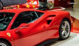 Ferrari-488-GTB-Geneva-Motor-Show-2015-43