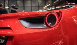 Ferrari-488-GTB-Geneva-Motor-Show-2015-8
