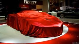 Ferrari-LaFerrari-Autosalon-Geneve-2013-257