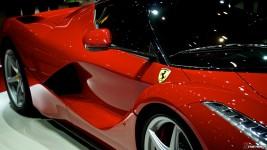 Ferrari-LaFerrari-Autosalon-Geneve-2013-262