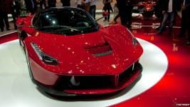 Ferrari-LaFerrari-Autosalon-Geneve-2013-263