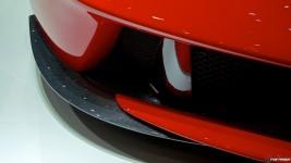 Ferrari-LaFerrari-Autosalon-Geneve-2013-264