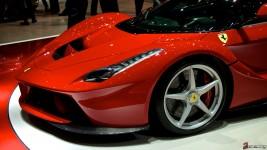 Ferrari-LaFerrari-Autosalon-Geneve-2013-266
