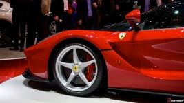 Ferrari-LaFerrari-Autosalon-Geneve-2013-268