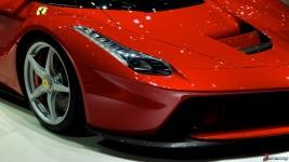 Ferrari-LaFerrari-Autosalon-Geneve-2013-270