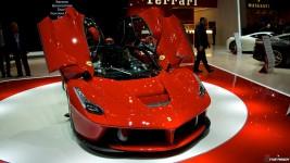 Ferrari-LaFerrari-Autosalon-Geneve-2013-273