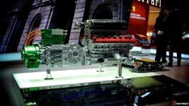 Ferrari-LaFerrari-Autosalon-Geneve-2013-274