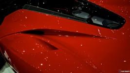 Ferrari-LaFerrari-Autosalon-Geneve-2013-276