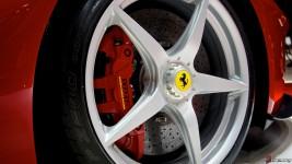 Ferrari-LaFerrari-Autosalon-Geneve-2013-279