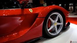 Ferrari-LaFerrari-Autosalon-Geneve-2013-280