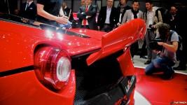 Ferrari-LaFerrari-Autosalon-Geneve-2013-281