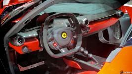 Ferrari-LaFerrari-Autosalon-Geneve-2013-282