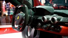 Ferrari-LaFerrari-Autosalon-Geneve-2013-283
