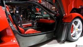Ferrari-LaFerrari-Autosalon-Geneve-2013-285