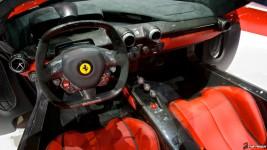 Ferrari-LaFerrari-Autosalon-Geneve-2013-286