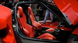 Ferrari-LaFerrari-Autosalon-Geneve-2013-287