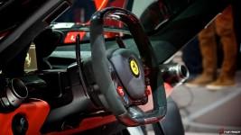 Ferrari-LaFerrari-Autosalon-Geneve-2013-288