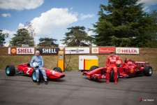 Ferrari-at-Goodwood-Festival-of-Speed-2014-1