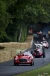 Ferrari-at-Goodwood-Festival-of-Speed-2014-10
