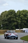 Ferrari-at-Goodwood-Festival-of-Speed-2014-11