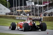 Ferrari-at-Goodwood-Festival-of-Speed-2014-12