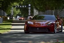 Ferrari-at-Goodwood-Festival-of-Speed-2014-15