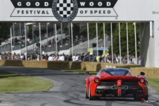 Ferrari-at-Goodwood-Festival-of-Speed-2014-16